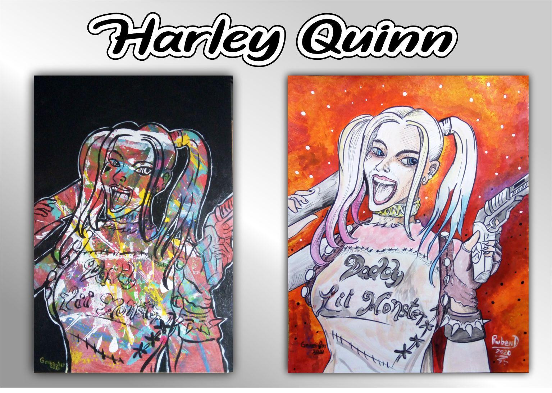 harley quinn 1 y 2.jpg