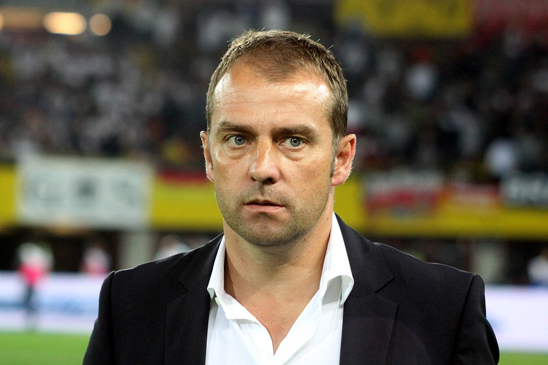 Hans-Dieter_Flick,_Germany_national_football_team_(02).jpg