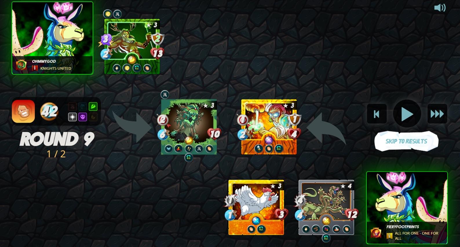 battle round 9.jpg