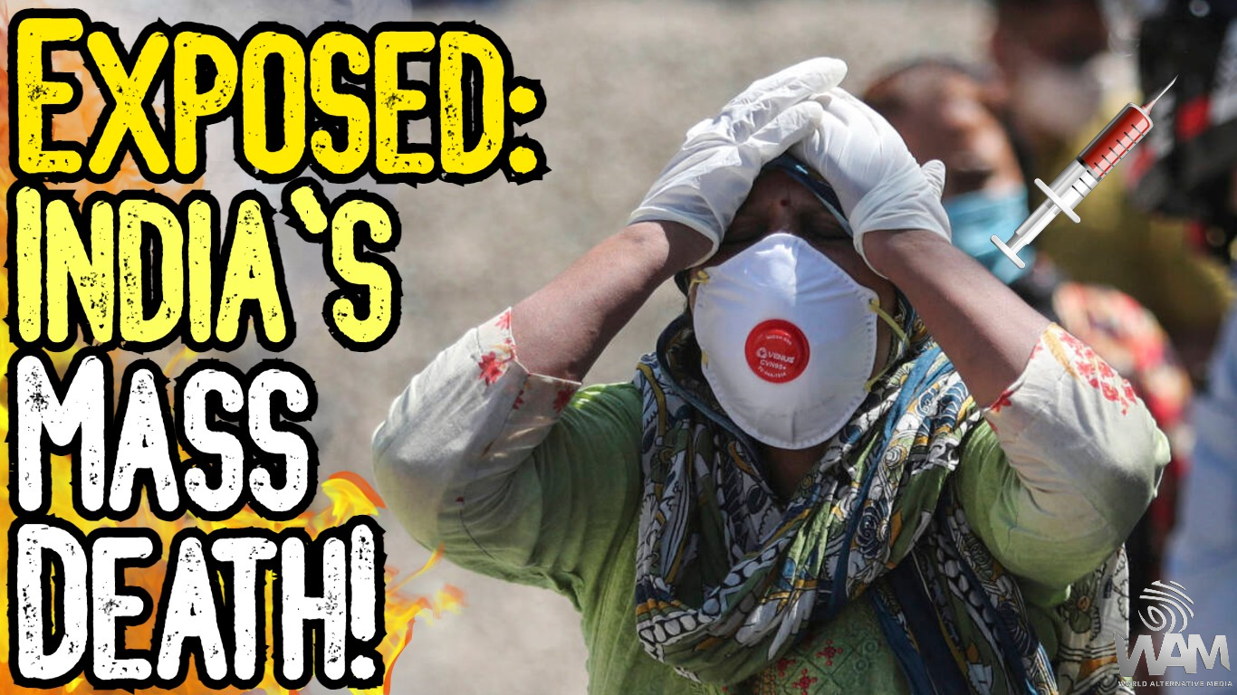 exposed mass death in india thumbnail.png