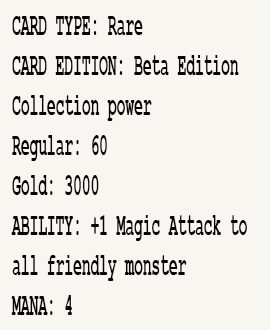 ALRIC STORMBRINGER beta power card.png