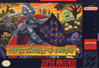 Super Ghouls n ghosts.jpg