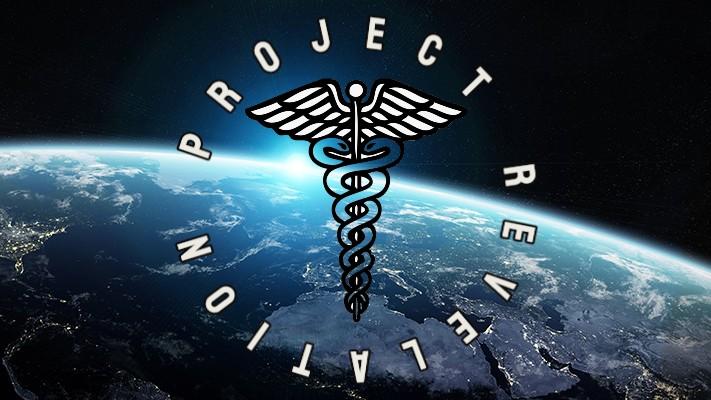projectrevelatuion.jpg