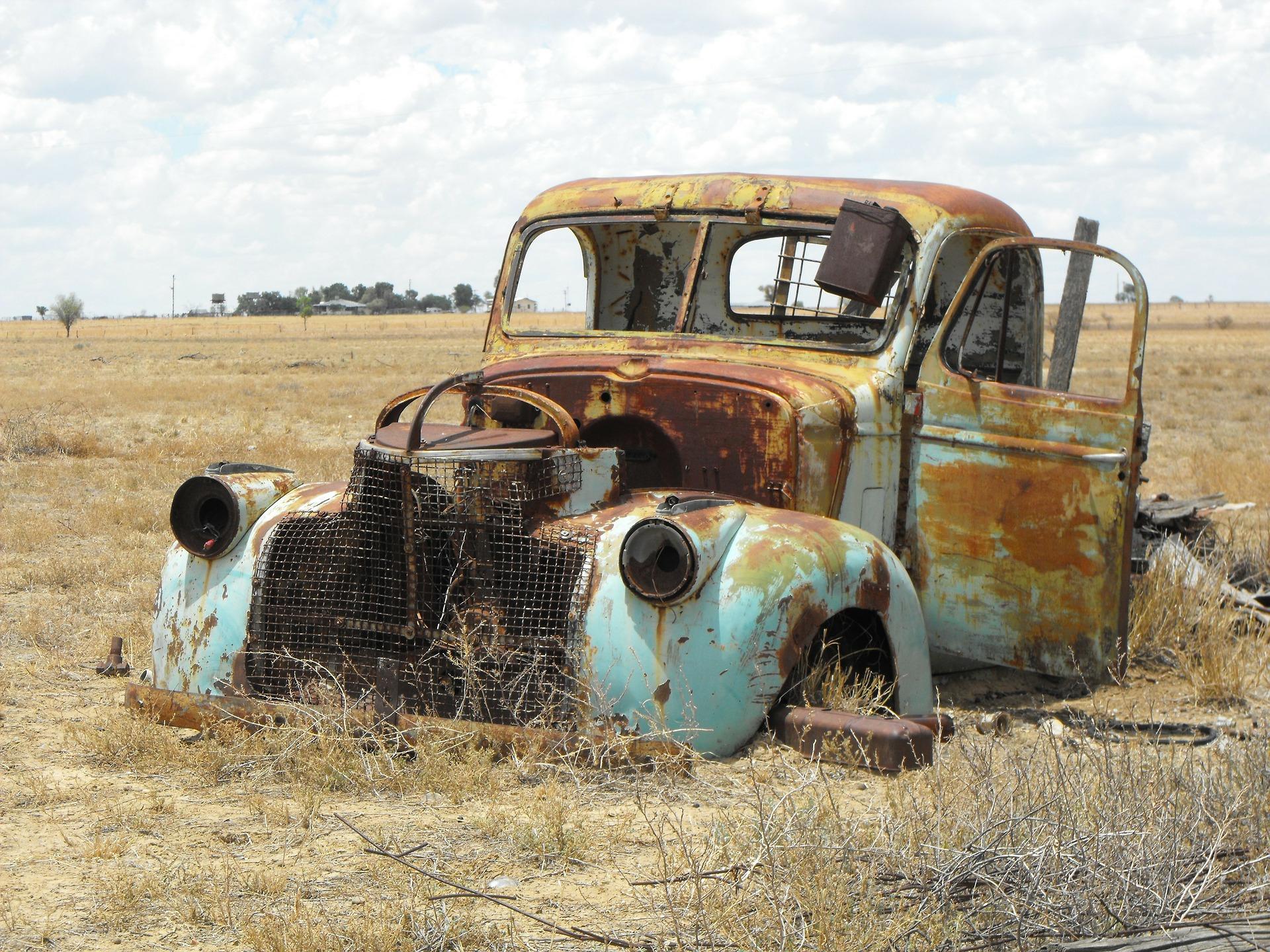 australia-162760_1920.jpg