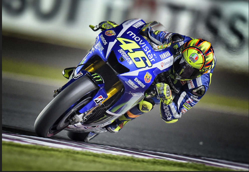 175.-Valentino-Rossi-se-retira-7.png