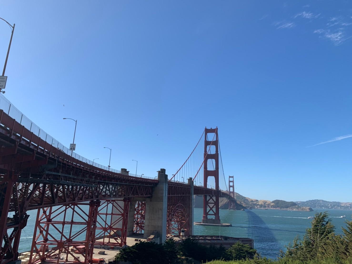 Golden Gate Bridge11.jpg