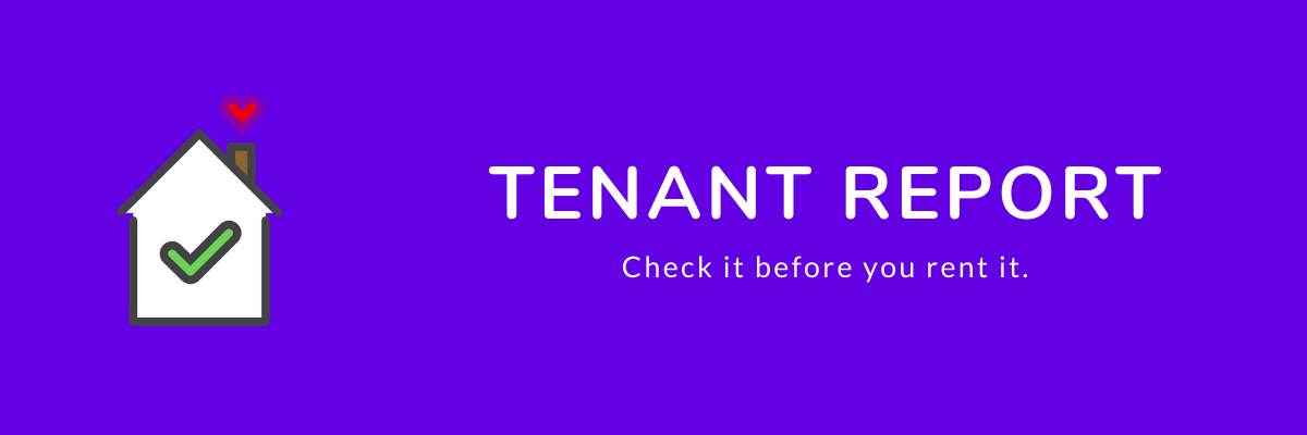 Tenant Report  email Header.png