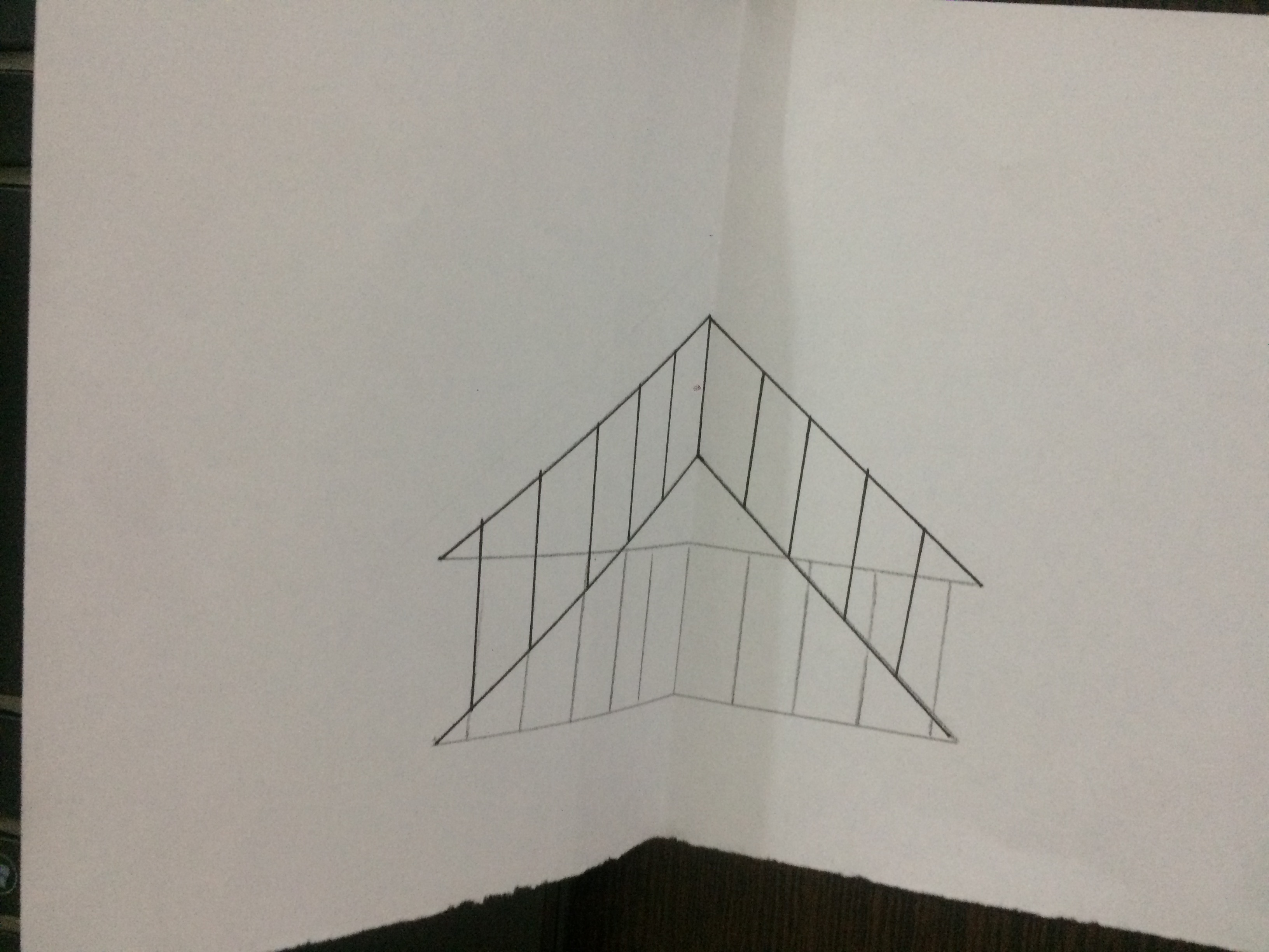 3D (14).JPG