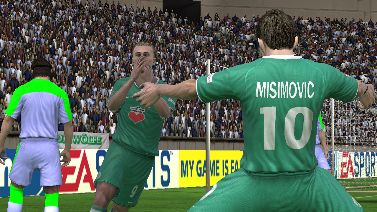 FIFA 09 12_26_2020 5_26_45 PM.png