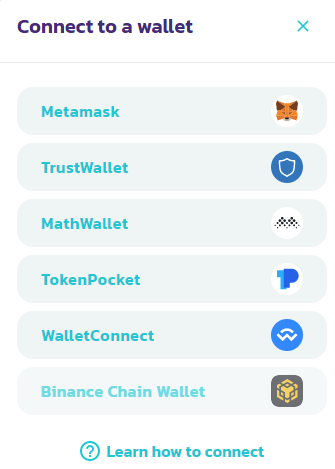 5.connect-wallet.PNG