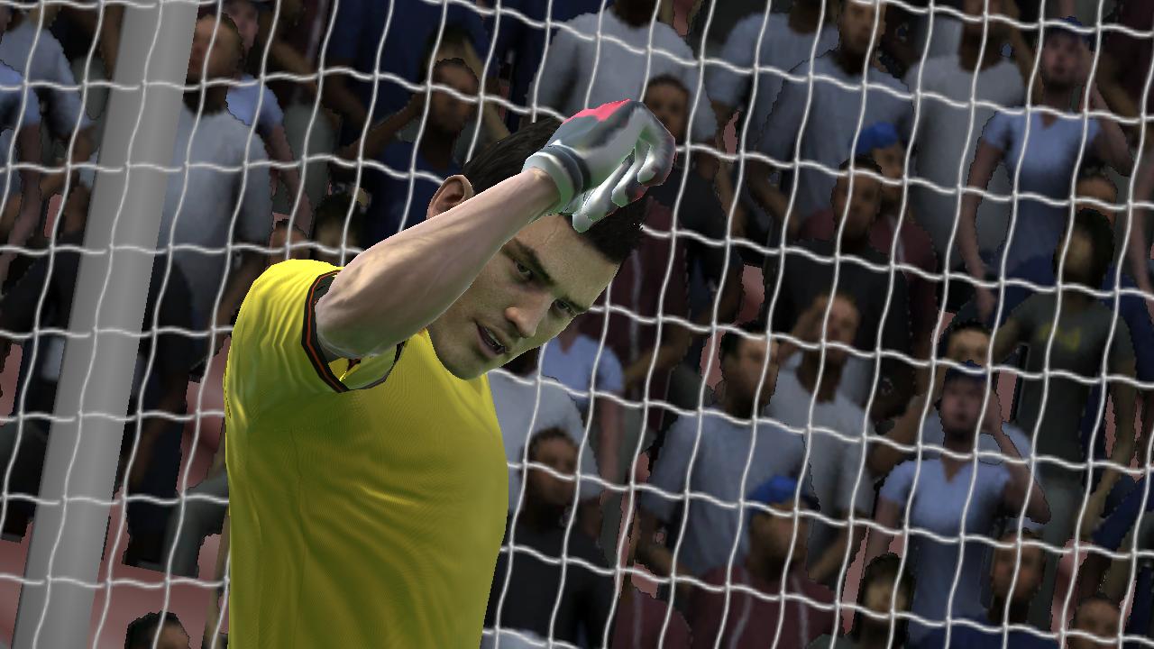 FIFA 09 12_3_2020 2_20_24 AM.png