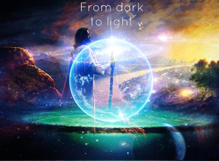 Meditation_20210510111721162.jpg