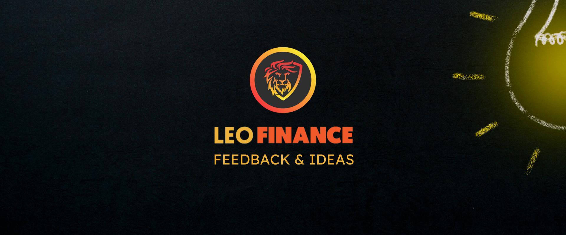 LeoFinance.png