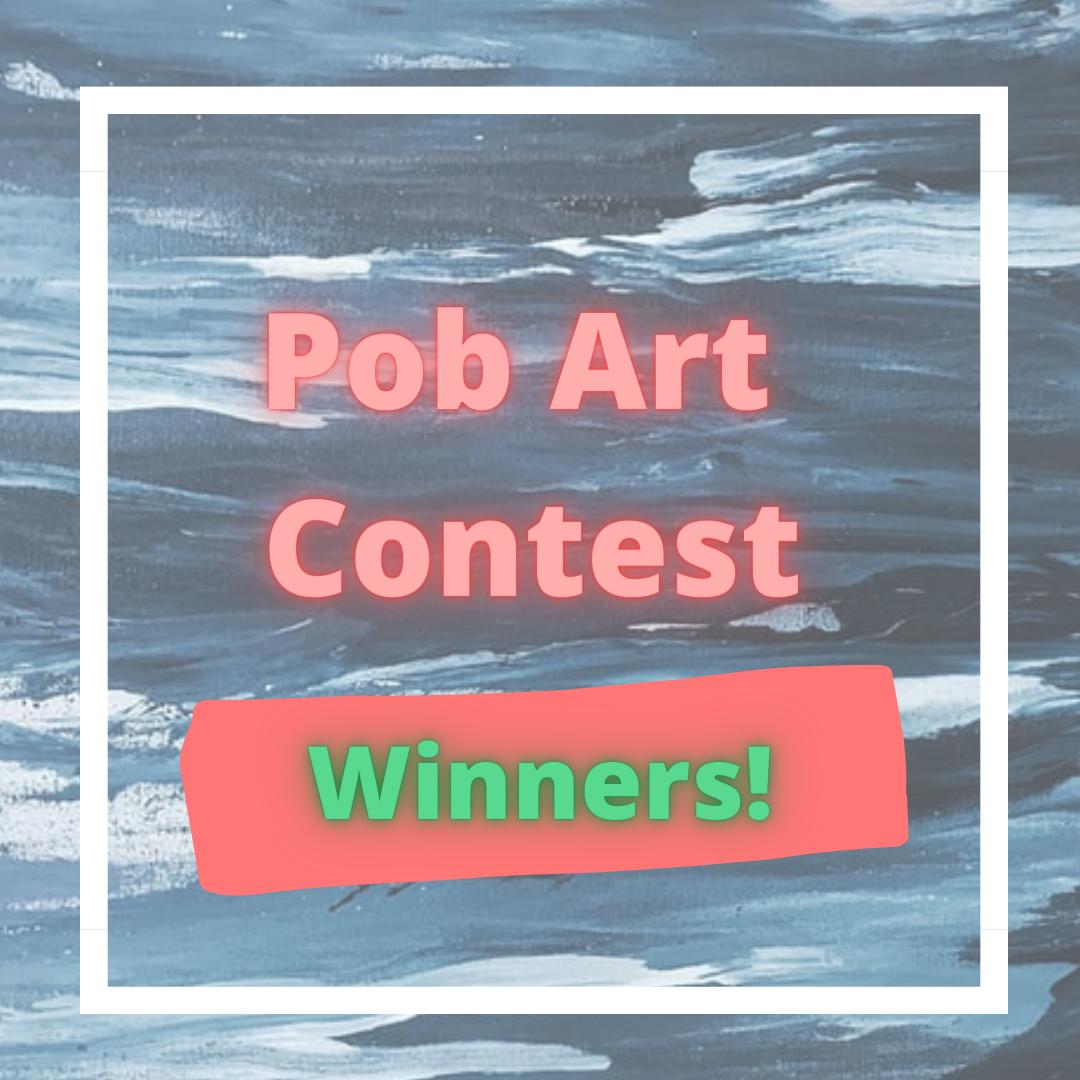 Pob Art Contest (4).png