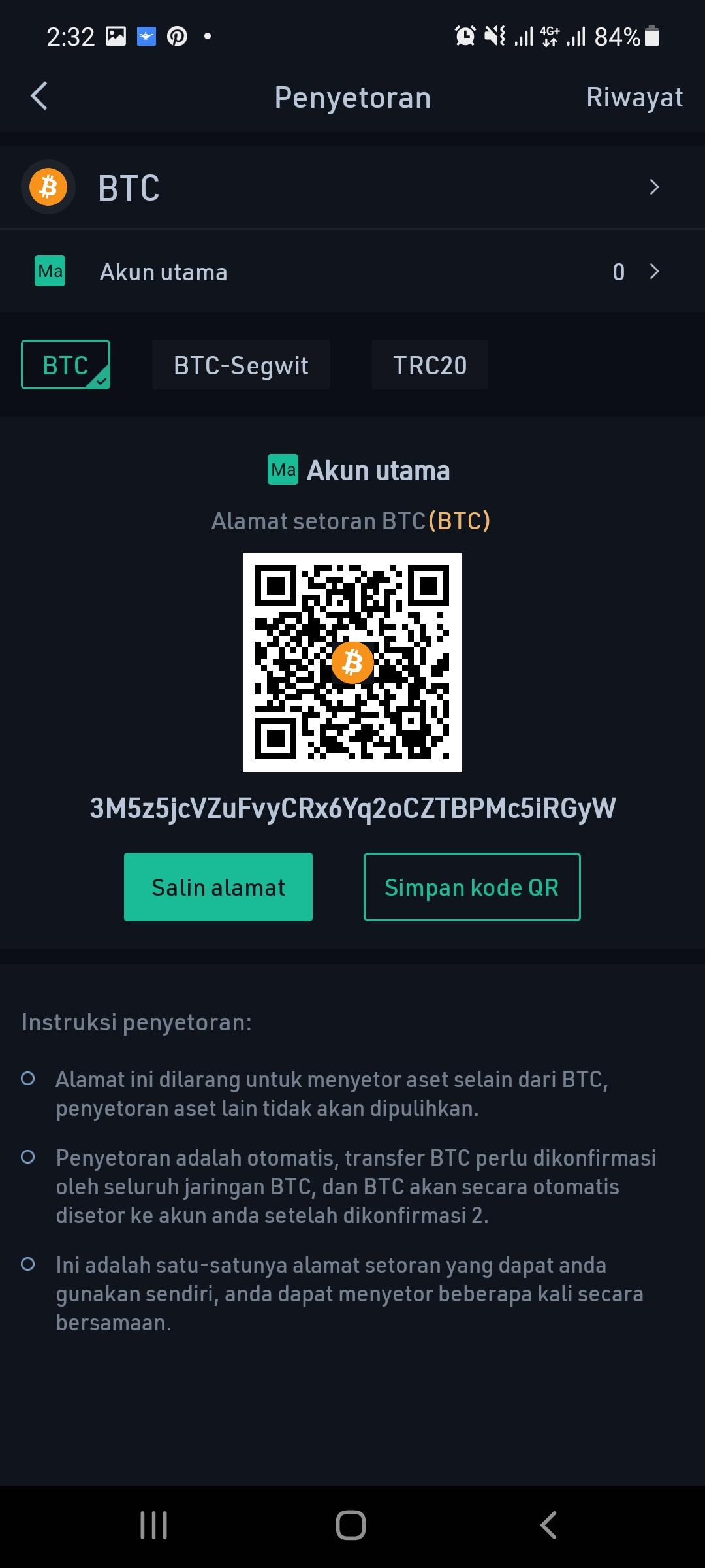 6.kucoin-deposit-bitcoin.jpg