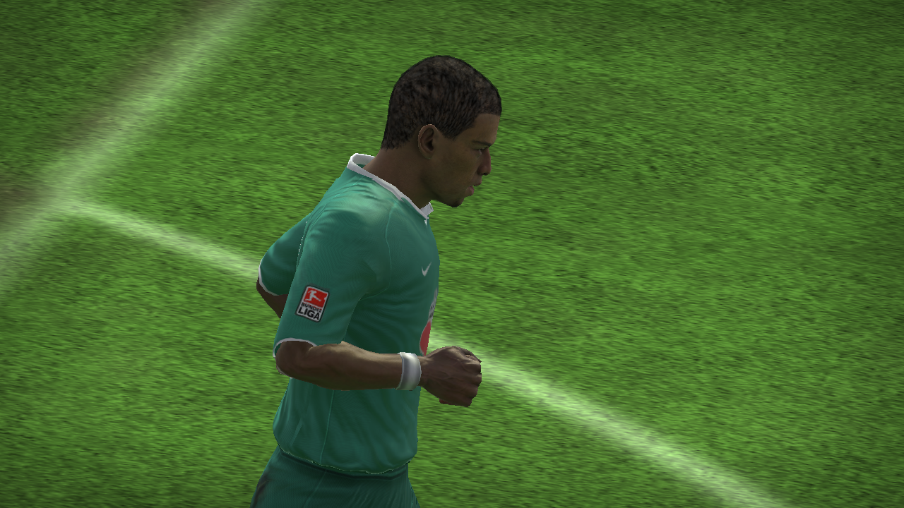 FIFA 09 12_26_2020 5_38_31 PM.png