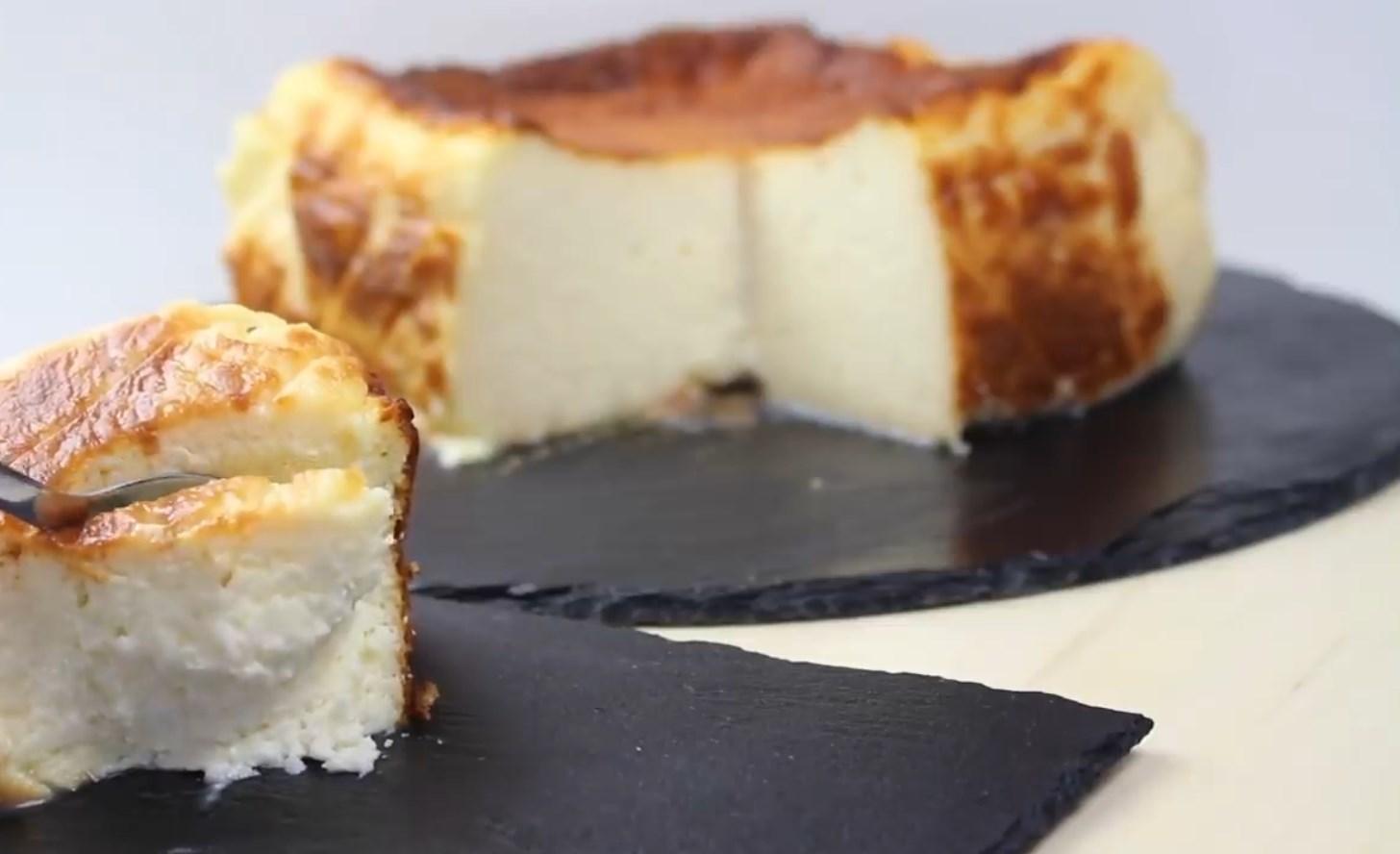 11.-Pastel-de-queso.jpg