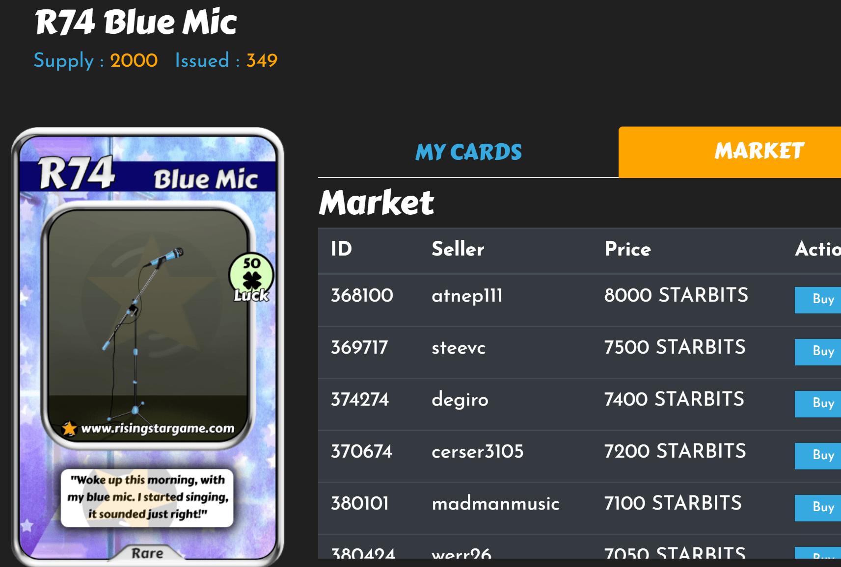 bluemic1.png