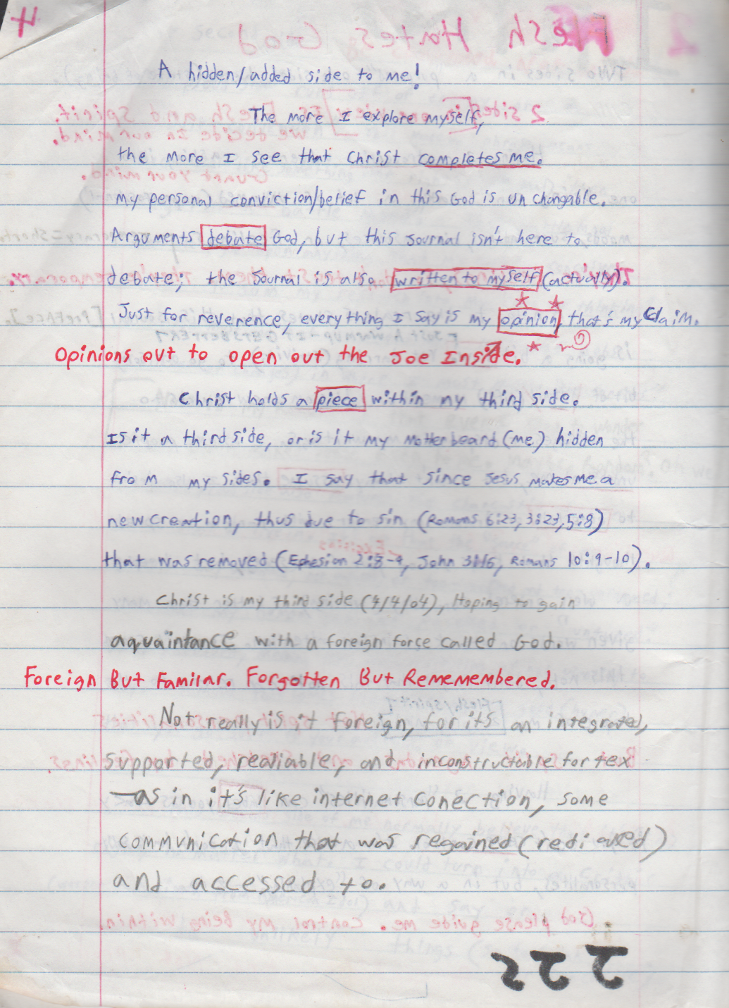 2004-02-11 - Wednesday - Joey Journal - Transition from high school to college that fall, intro pages-4.png