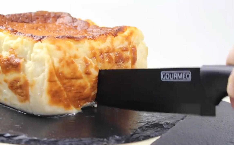 11.-Pastel-de-queso-21.jpg