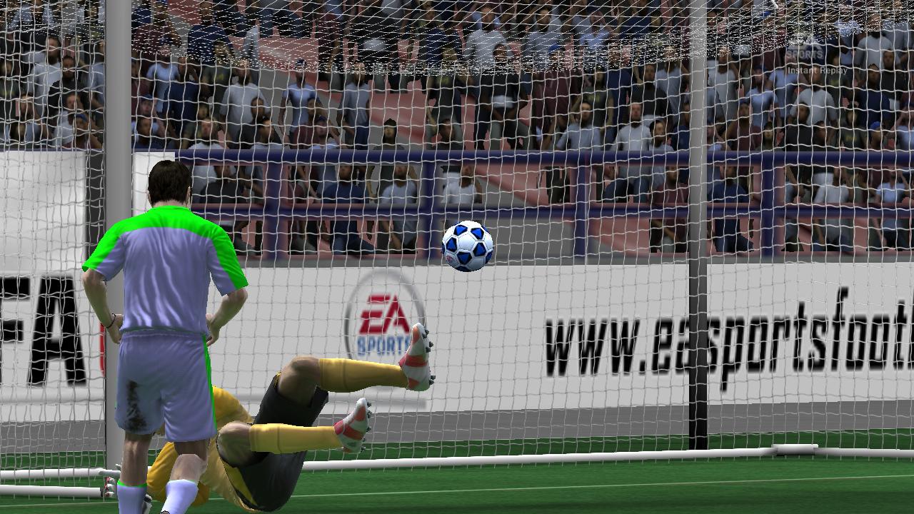FIFA 09 12_3_2020 2_21_54 AM.png