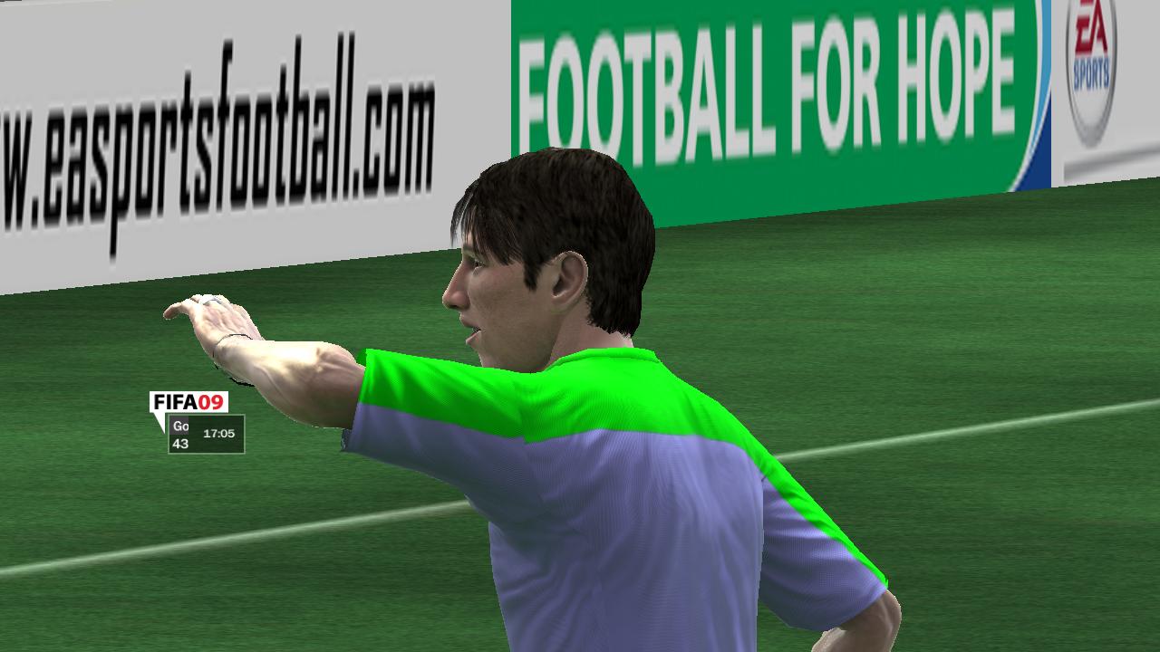 FIFA 09 12_3_2020 2_11_34 AM.png