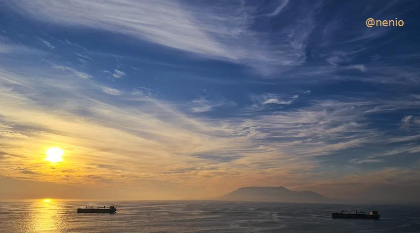 antofagasta-clouds-017.jpg