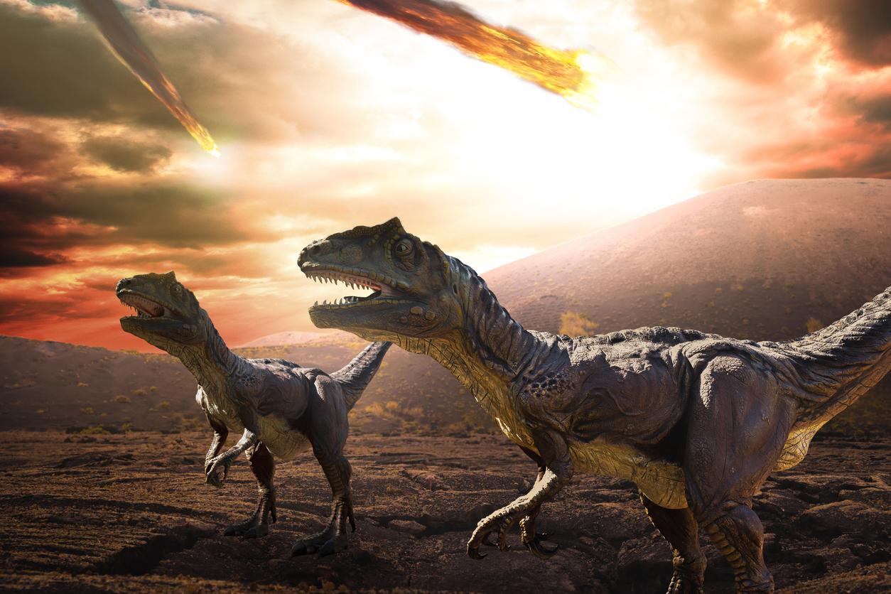 asteroide_dinosaurios.jpg