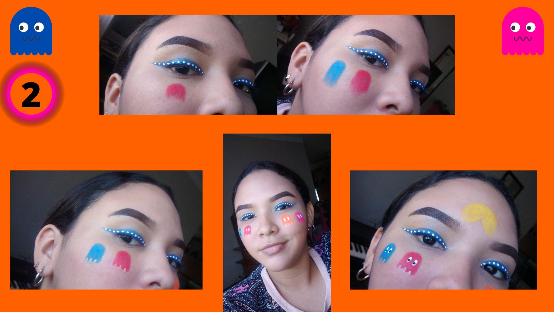 MakeUp (2).png
