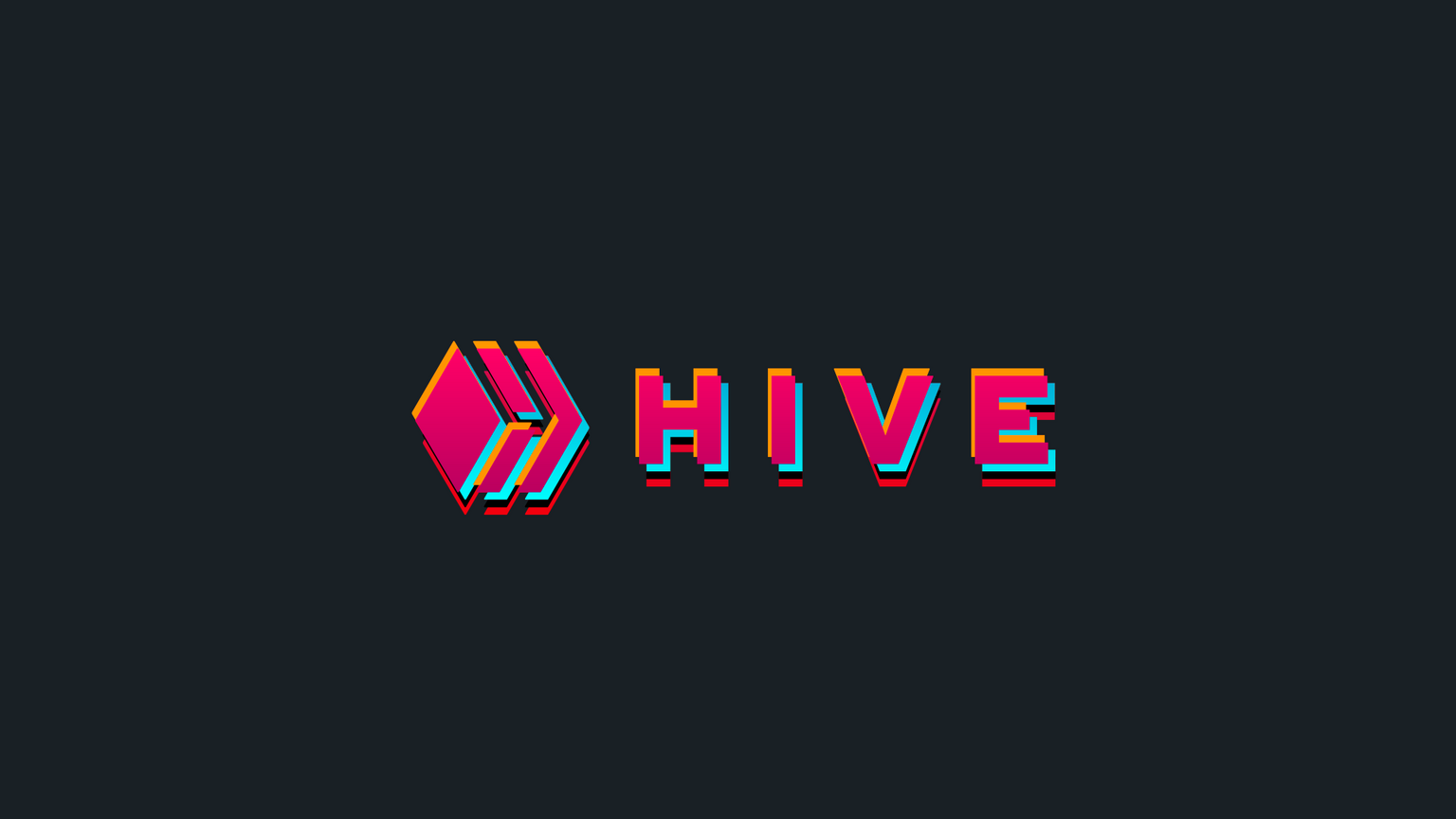 Introduction to what is Hive crypto.