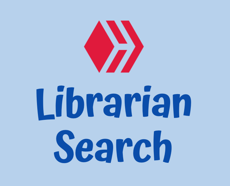 librariansearch.png