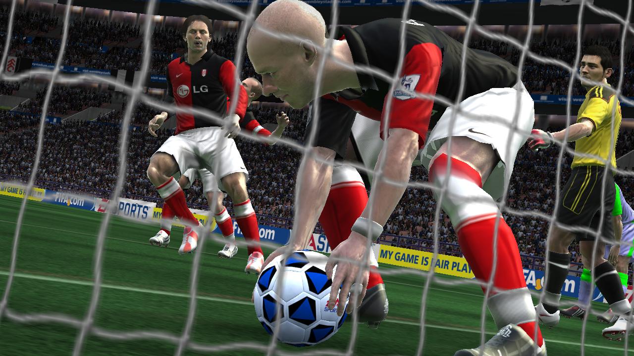 FIFA 09 12_3_2020 2_21_06 AM.png