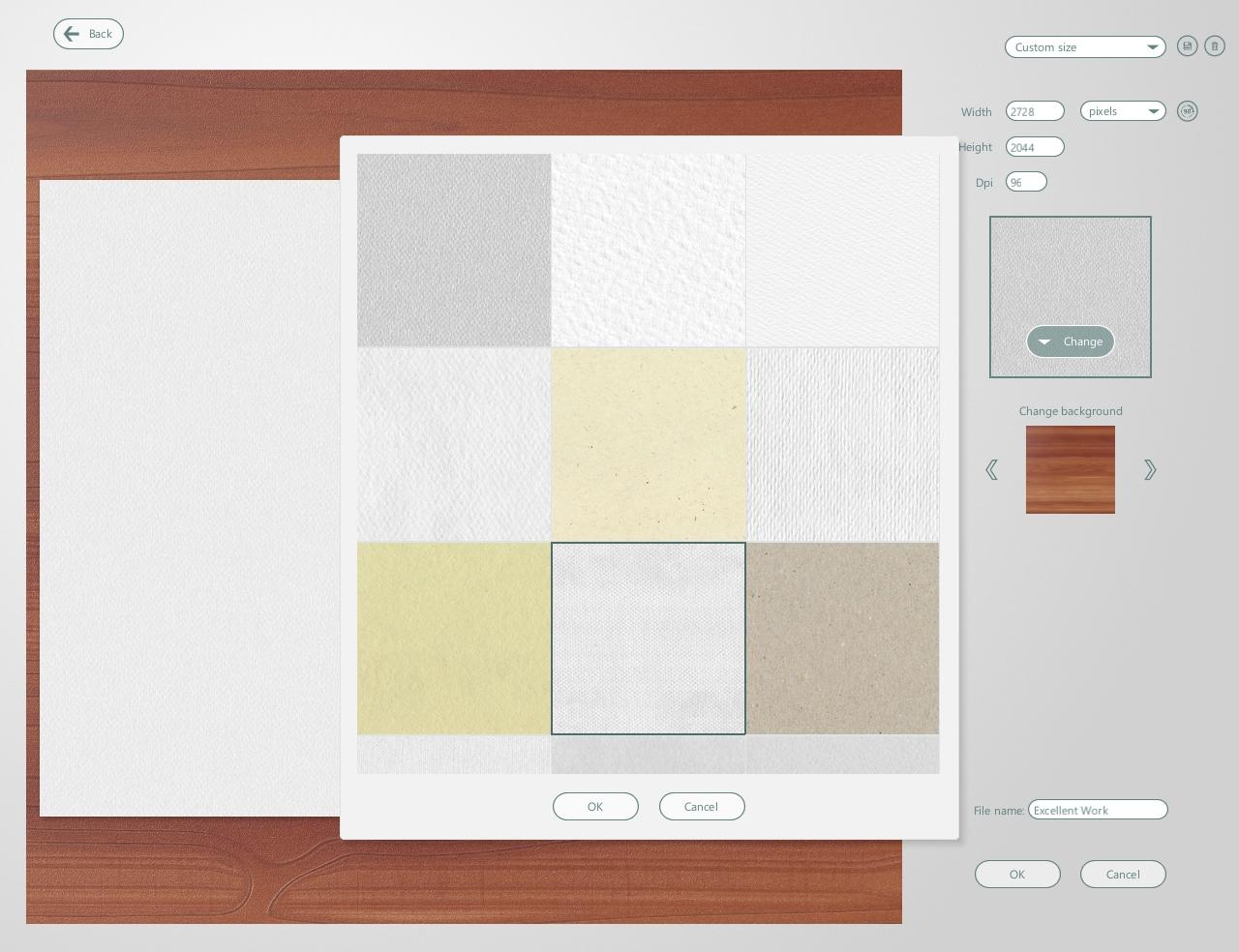 4_Выбор цвета и текстуры.jpg