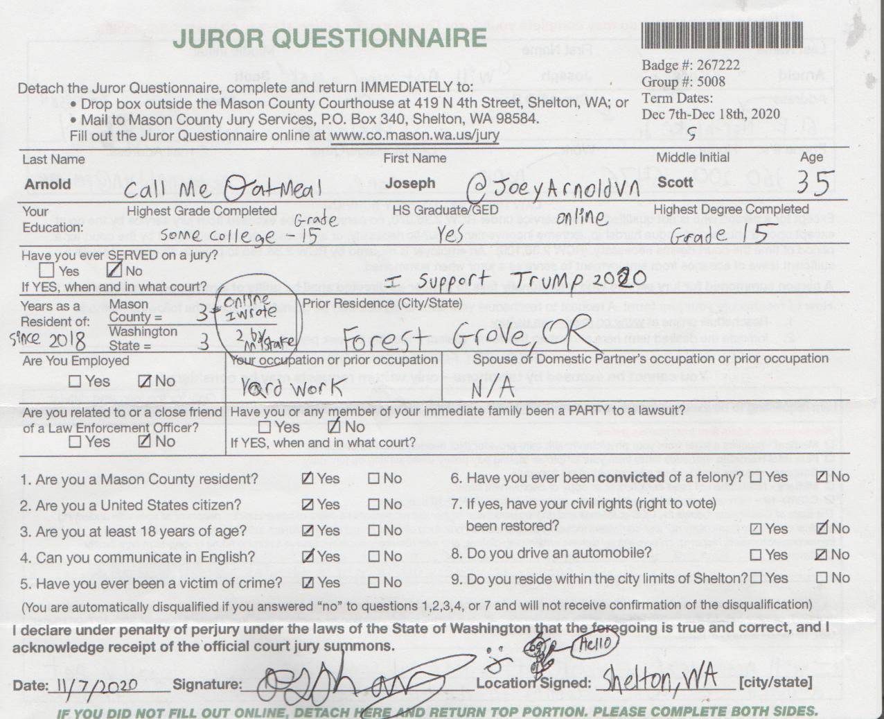 2020-11-07 - Saturday - 03:00 PM LMS JA - Jury Duty Request - Shelton WA - Form & Survey Pages Update Again-1.png