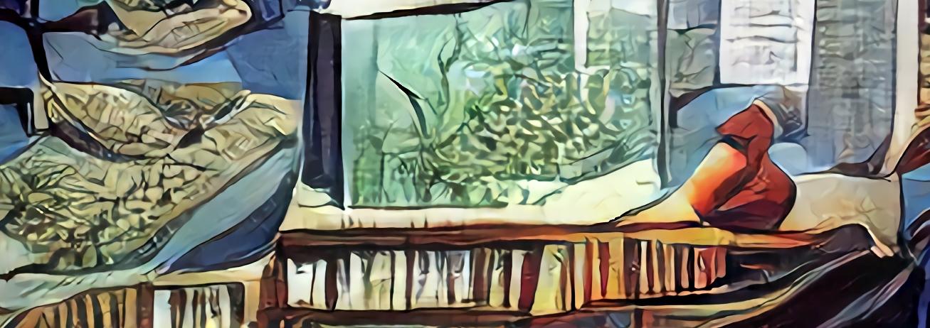 aquarium aux tablatures detail.jpg