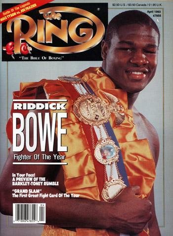 Riddick-Bowe-april-93.jpg