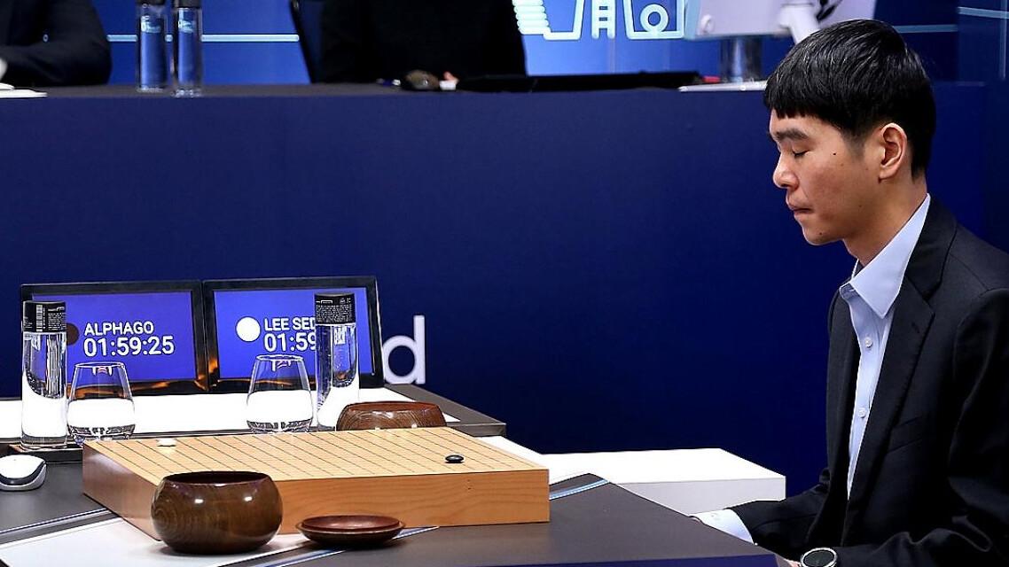 AlphaGoGoGood.jpg