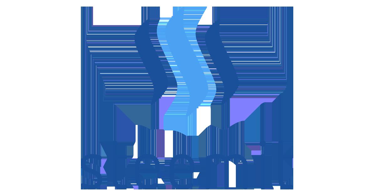 Steemit-big.png