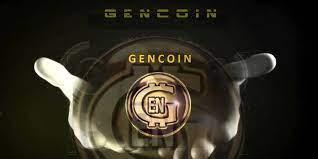 gencoin.jpg