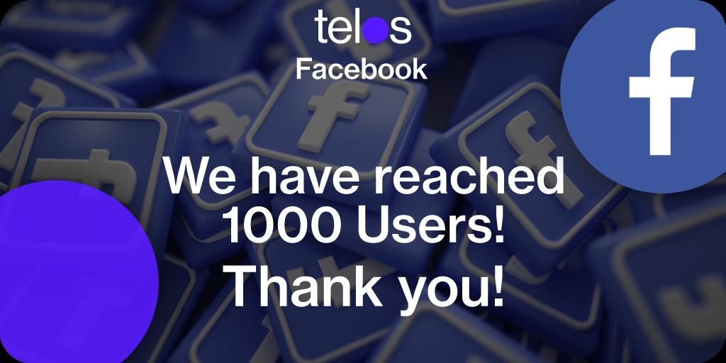facebook-1000-v2.png