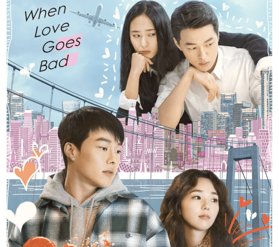 Sweet-Sour-kdramadiary.png