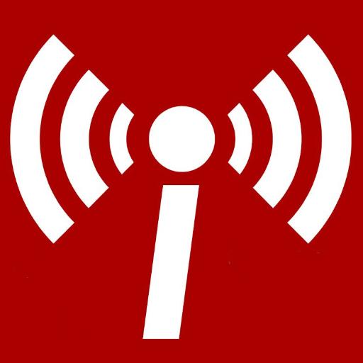 pci_avatar podcastindex.png