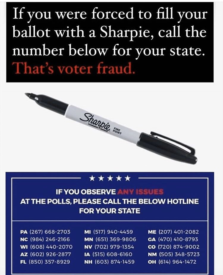 2020 Election Voter Fraud Sharpie EmBLwf5VgAM2TrM.jpeg