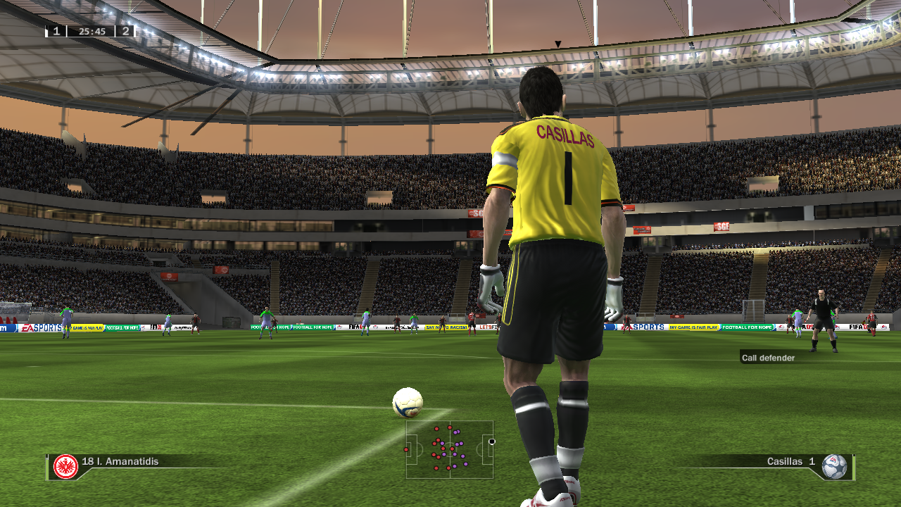 FIFA 09 7_17_2021 5_08_52 PM.png
