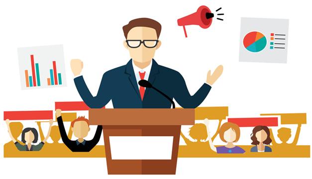 Elecciones-internas-partidos-politicos.jpg