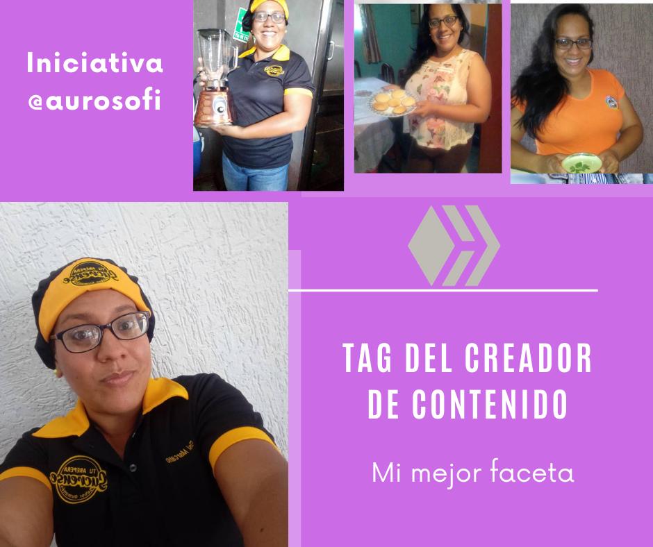 Dorado Foto de Adolescente Cuadrículas Modernas Felicitación de Cumpleaños Estándar Publicación de Facebook (2).png