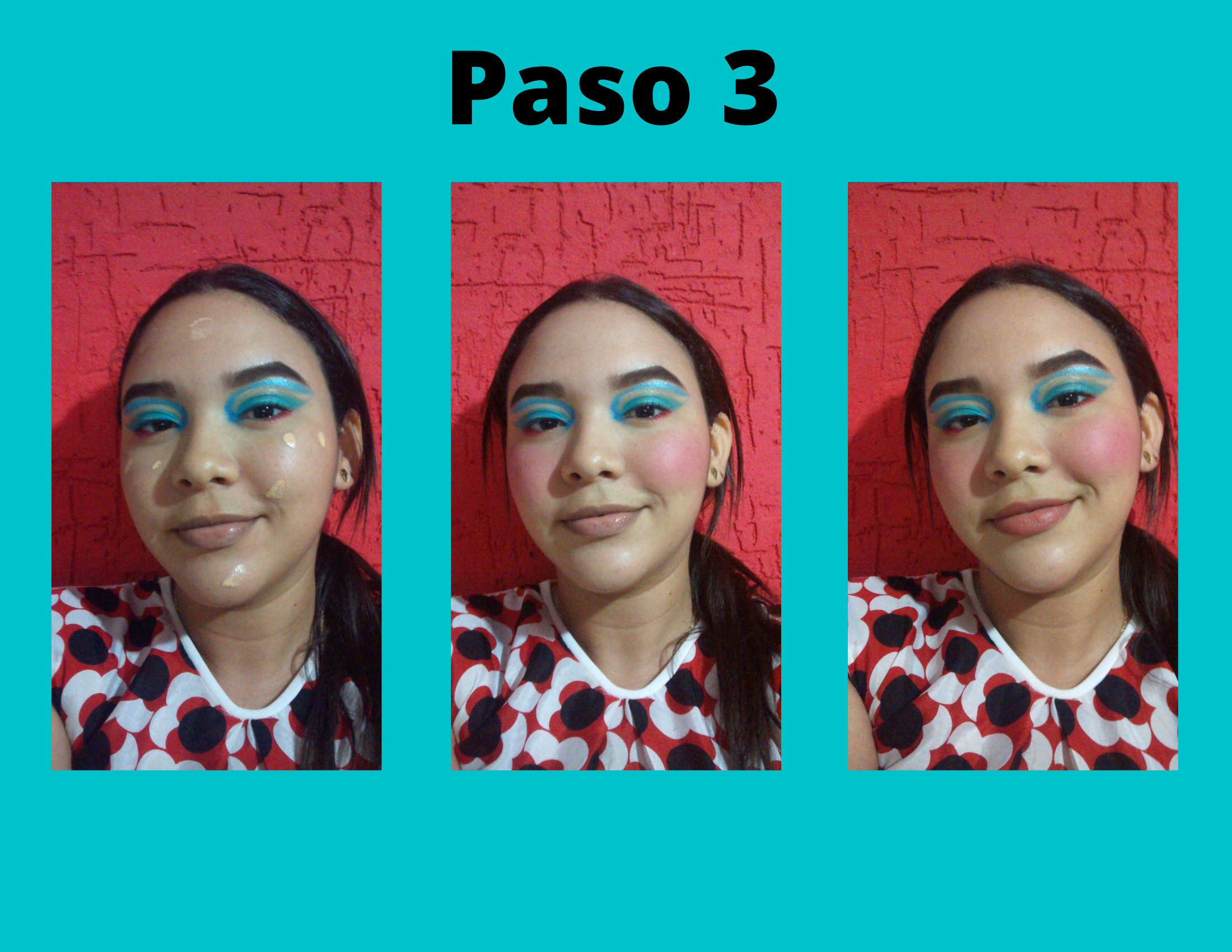 Paso 1 (4).png