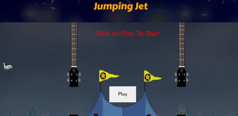 jumpy.jpg