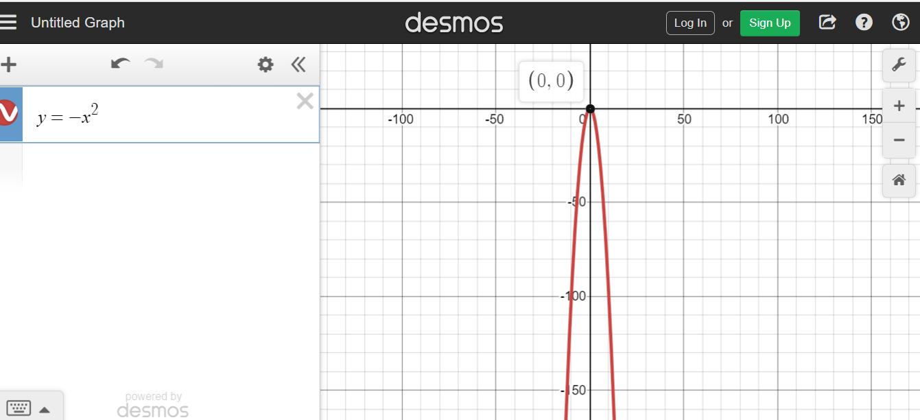 screenshot_graph2.PNG