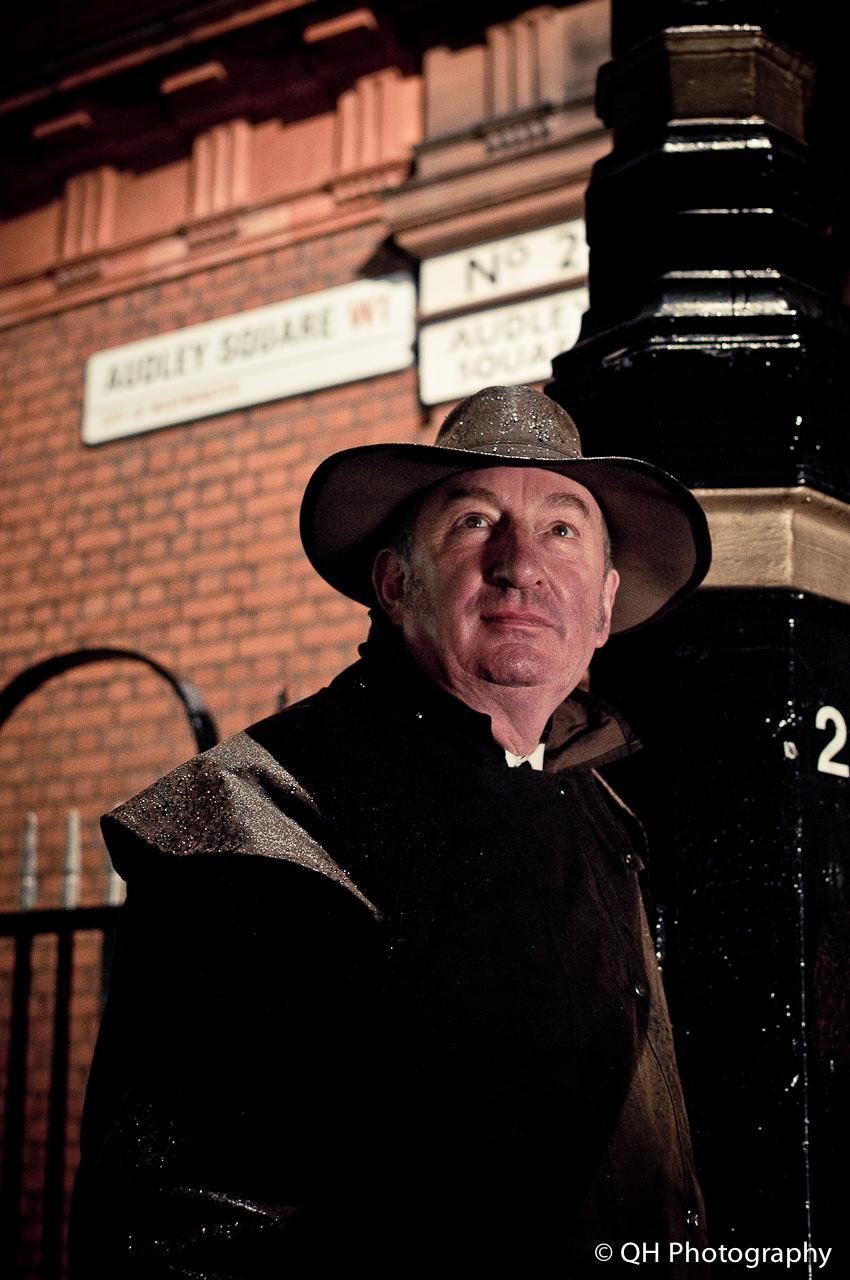 UK Spy Portraits - Alan Titchard at 2 Audley Square London _DSC0801.jpg